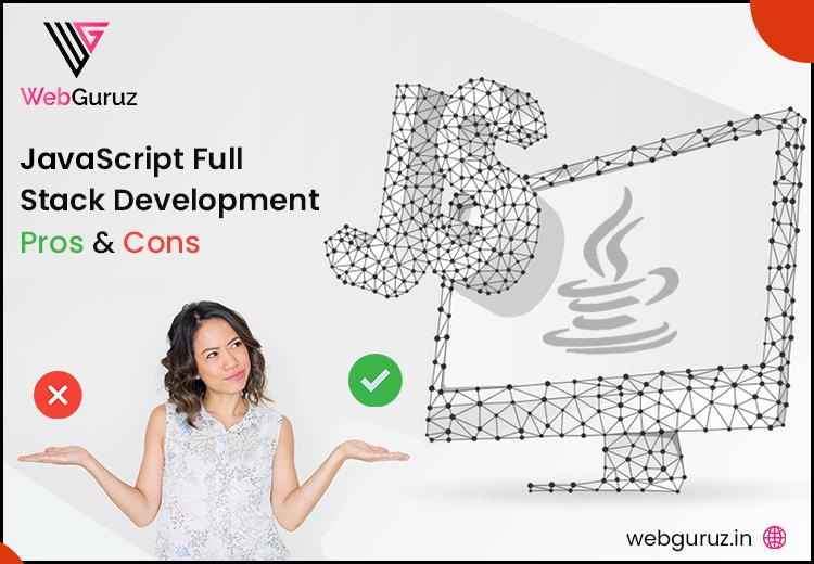 JavaScript Full Stack Development