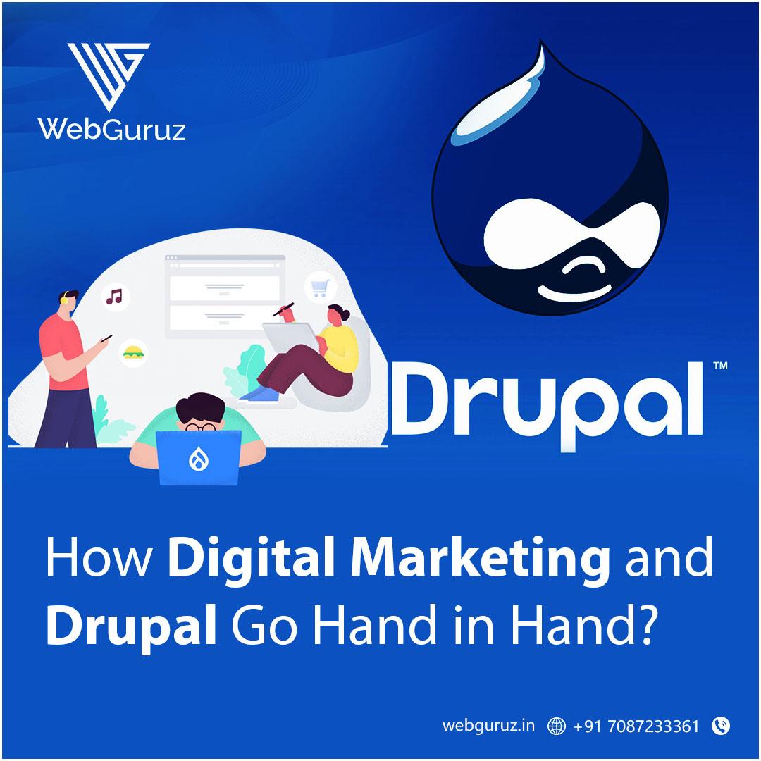 how-digital-marketing-and-drupal-can-help|webguruz